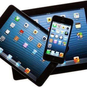 Telefoons & Tablets